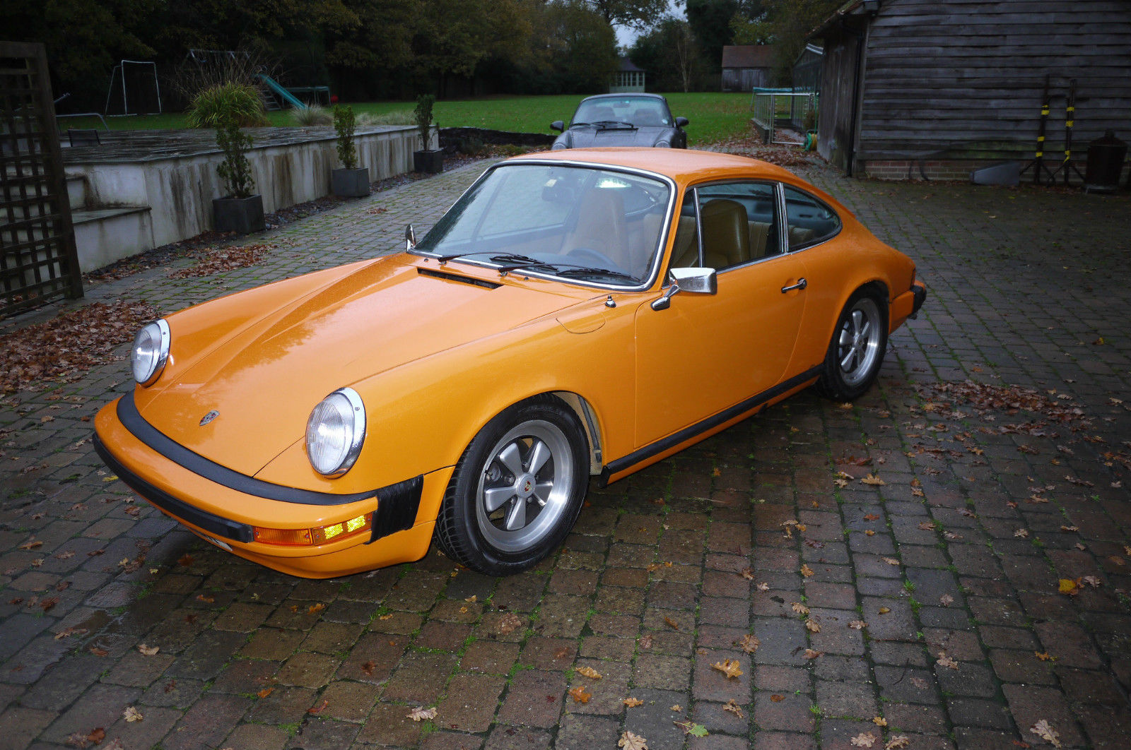 Porsches For Sale - For Sale