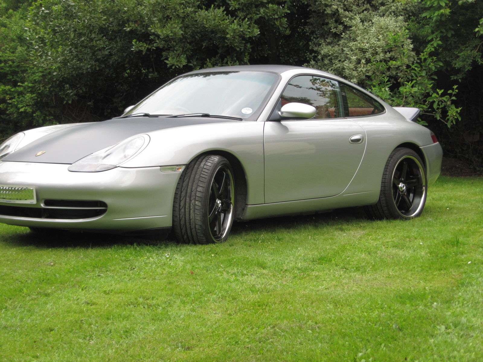 1998 porsche 996 c4 for sale. Black Bedroom Furniture Sets. Home Design Ideas