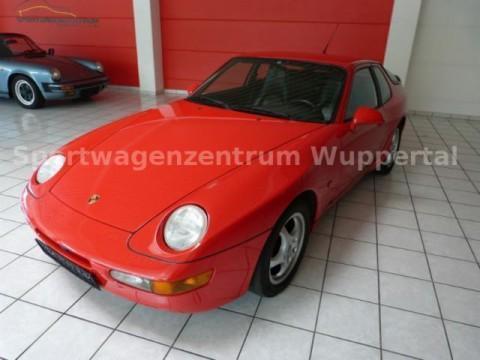 1994 Porsche 968 for sale