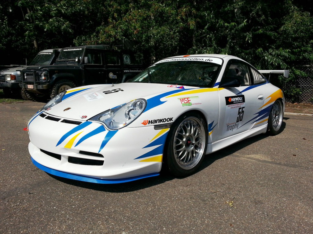 2003 porsche 996 gt3 cup for sale. Black Bedroom Furniture Sets. Home Design Ideas