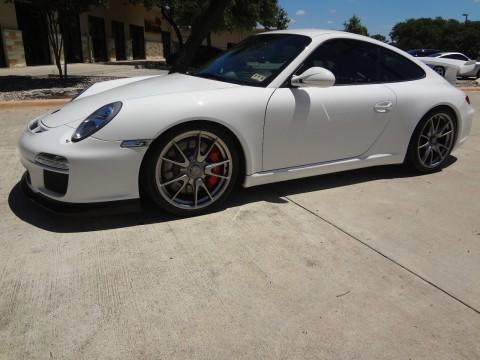 2010 Porsche 911 for sale