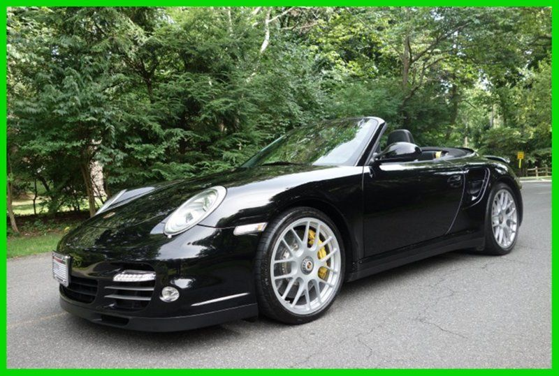 2011 porsche 911 turbo s certified for sale. Black Bedroom Furniture Sets. Home Design Ideas