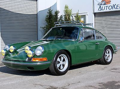 1970 Porsche 911 Sport Purpose for sale