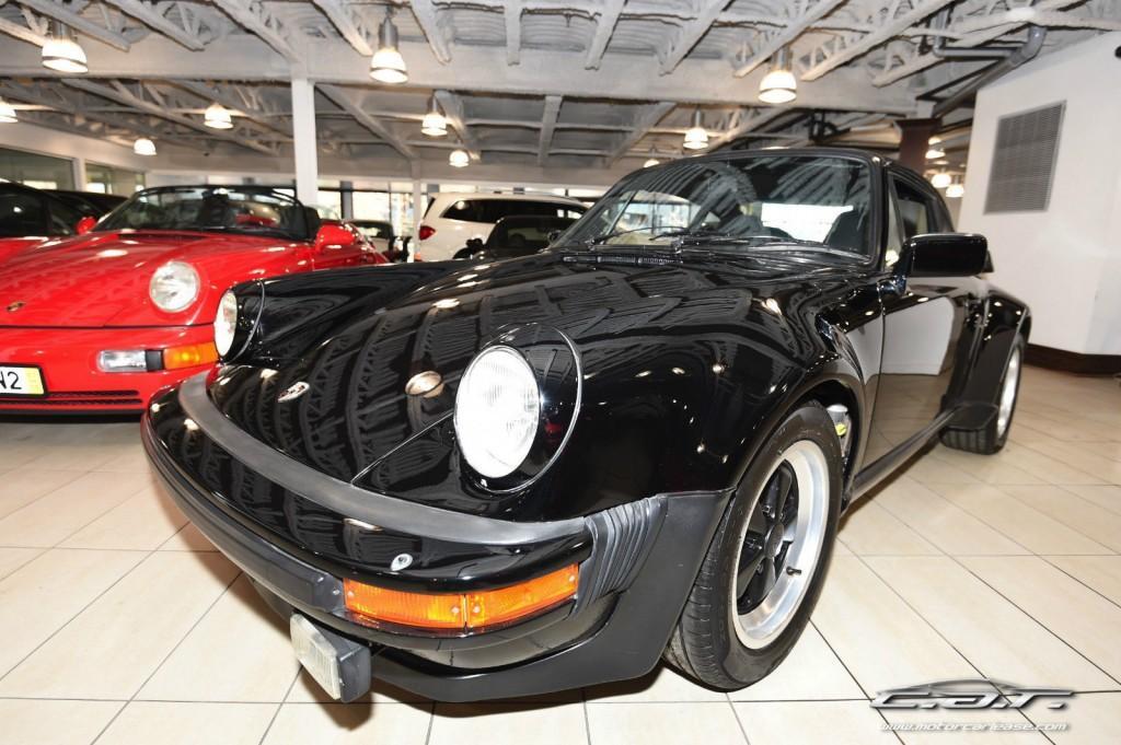 1979 porsche 911 930 turbo for sale. Black Bedroom Furniture Sets. Home Design Ideas