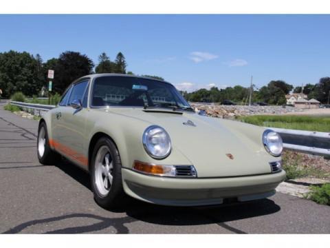 1980 Porsche 911 Porsche RSR for sale