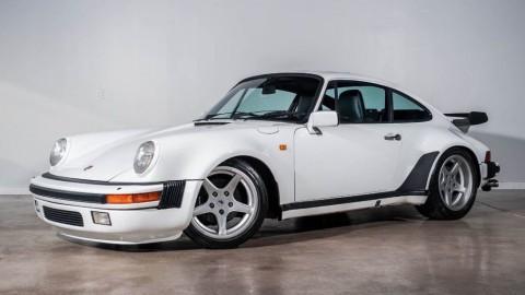 1985 Porsche 911 for sale